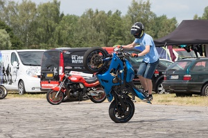 german-stuntdays 20160709-140619 5169