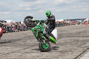 german-stuntdays 20160709-153817 5451