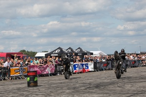 german-stuntdays 20160709-153844 5459