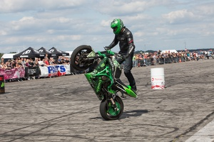 german-stuntdays 20160709-153908 5471