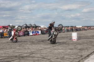 german-stuntdays 20160709-154545 5544