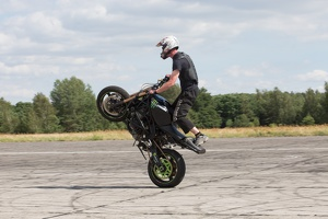 german-stuntdays 20160709-155605 5605