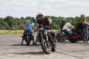 german-stuntdays 20160709-155641 5620