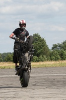german-stuntdays 20160709-155715 5626