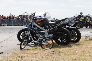 german-stuntdays 20160709-155754 5635