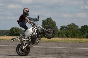 german-stuntdays 20160709-155900 5646