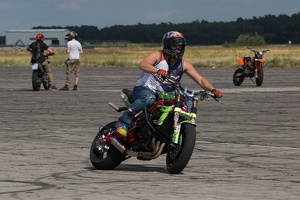 german-stuntdays 20160709-161350 5684