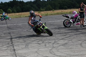 german-stuntdays 20160709-161539 5691