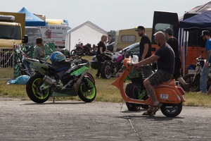 german-stuntdays 20160709-162332 5696