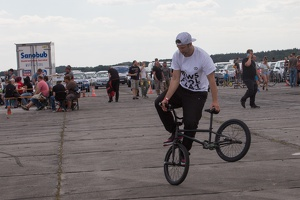 german-stuntdays 20160709-162729 5708