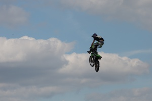 german-stuntdays 20160709-163600 5740