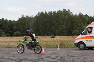 german-stuntdays 20160709-163723 5746
