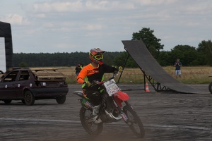 german-stuntdays 20160709-163739 5750