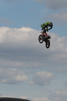 german-stuntdays 20160709-163933 5755