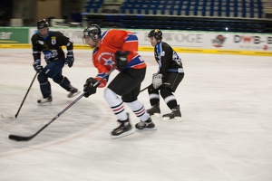 IceBusiness vs HoDev 20140220-200738 2672