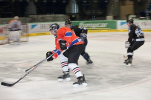 IceBusiness vs HoDev 20140220-200738 2673