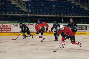 IceBusiness vs HoDev 20140220-201008 2680