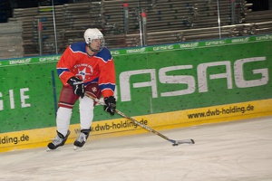 IceBusiness vs HoDev 20140220-201105 2684