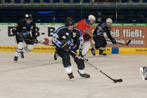 IceBusiness vs HoDev 20140220-202007 2690