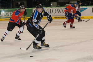 IceBusiness vs HoDev 20140220-203456 2732