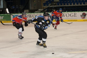 IceBusiness vs HoDev 20140220-203456 2733