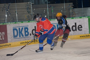 IceBusiness vs HoDev 20140220-204308 2758