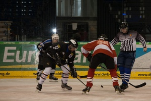 IceBusiness vs HoDev 20140220-204337 2760