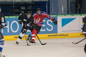 IceBusiness vs HoDev 20140220-204521 2762
