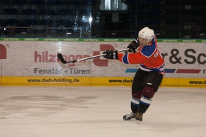 IceBusiness vs HoDev 20140220-204546 2766