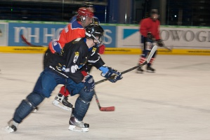 IceBusiness vs HoDev 20140220-204735 2769
