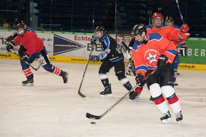 IceBusiness vs HoDev 20140220-204915 2778