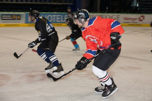 IceBusiness vs HoDev 20140220-205147 2790
