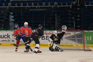 IceBusiness vs HoDev 20140220-205158 2792
