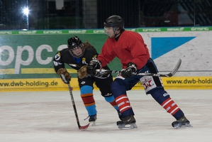 IceBusiness vs HoDev 20140220-205347 2802