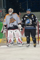 IceBusiness vs HoDev 20140220-205516 2808