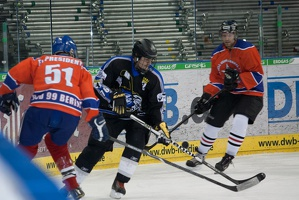 IceBusiness vs HoDev 20140220-205647 2814