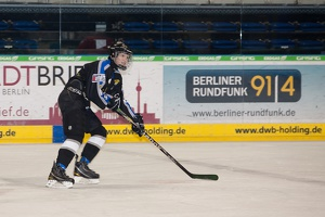 IceBusiness vs HoDev 20140220-210233 2834