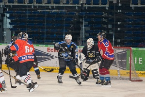 IceBusiness vs HoDev 20140220-210529 2854