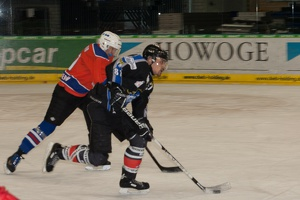 IceBusiness vs HoDev 20140220-212038 2885