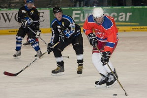 IceBusiness vs HoDev 20140220-212744 2896