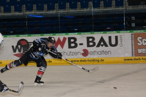 IceBusiness vs HoDev 20140220-212756 2897