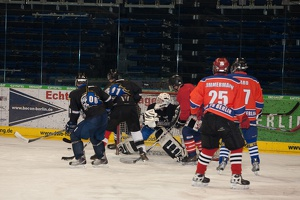 IceBusiness vs HoDev 20140220-214641 2942