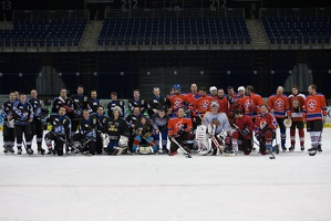 IceBusiness vs HoDev 20140220-215833 2973