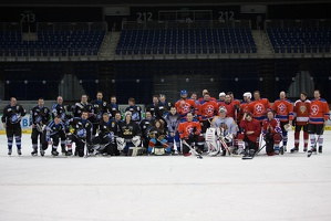IceBusiness vs HoDev 20140220-215834 2977